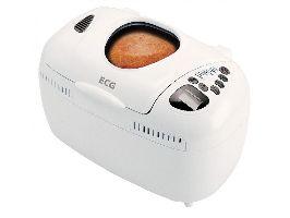 ECG, Domácí pekárna ECG PCB 538