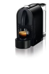 Nespresso, Kávovar Kávovar Nespresso DeLonghi U EN110.B