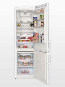 Beko, Kombinovaná chladnička Kombinovaná chladnička Beko CN 236220