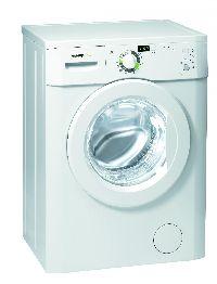Gorenje, Pračka s předním plněním Gorenje WS 5229