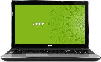 Acer, Notebook Acer Aspire E1-531G-B9604G1TMnks (NX.M51EC.004)
