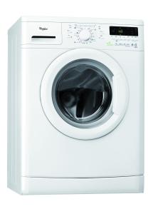 Whirlpool, Pračka s předmím plněním Pračka s předmím plněním Whirlpool AWO/C 7328
