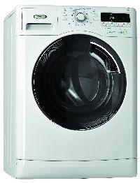 Whirlpool, Pračka s předním plněním Whirlpool AWOE 7914