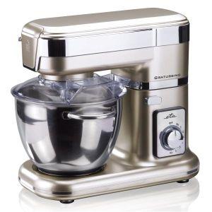 ETA, Kuchyňský robot Kuchyňský robot ETA Gratussino 0023 90030