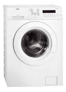 AEG, Pračka s předním plněním AEG L71470FL