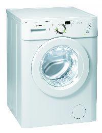 Gorenje, Pračka s předním plněním Gorenje WA 7039