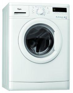 Whirlpool, Pračka s předním plněním Whirlpool AWO/C 6304