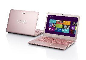 Sony, Notebook Sony VAIO SVE14A2M1EP (SVE14A2M1EP.CEZ)