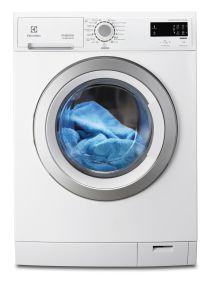 Pračka se sušičkou Electrolux EWW1486HDW