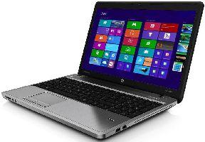 HP, Notebook HP ProBook 4540s (H4Q91ES)