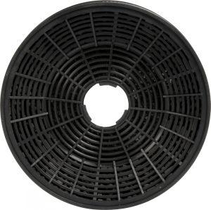 Philco, Digestoř Digestoř Philco Uhlíkový filtr A1