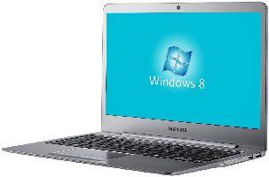 Samsung, Notebook Samsung 530U (NP530U4E-K01CZ)