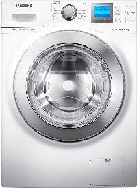 Samsung, Pračka s předním plněním Samsung WF1124XAC