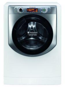 Hotpoint, Pračka s předním plněním Hotpoint AQ114D 697D EU/B