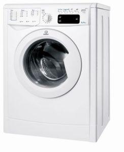 Indesit, Pračka s předním plněním Indesit IWSE 51251 C ECO (EU)