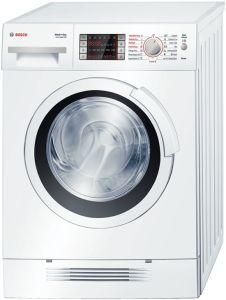 Pračka se sušičkou Bosch WVH 28421 EU