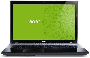 Acer, Notebook Acer Aspire V3-771G-53214G1TMakk (NX.RYQEC.004)