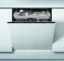 Whirlpool, Vestavná myčka nádobí Whirlpool ADG 8793 A++ PC TR FD