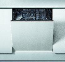 Whirlpool, Vestavná myčka nádobí Whirlpool ADG 8773 A++ FD