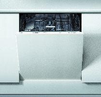 Whirlpool, Vestavná myčka nádobí Whirlpool ADG 7453 A+ FD