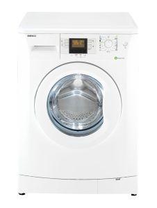 Beko, Pračka s předním plněním Beko WMB 61243