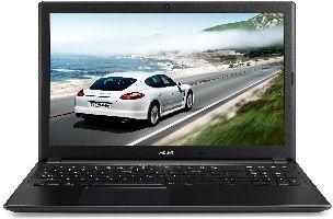 Acer, Notebook Acer Aspire V5-551G (NX.M47EC.002)