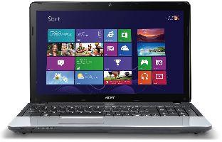 Acer, Notebook Acer TravelMate P253-M-33124G75Maks (NX.V7VEC.007)