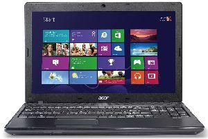 Acer, Notebook Acer TravelMate P453-M-B834G50Mnsk (NX.V6ZEC.007)