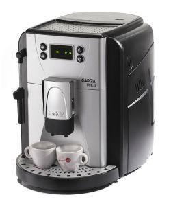 Gaggia, Kávovar espresso Gaggia Unica