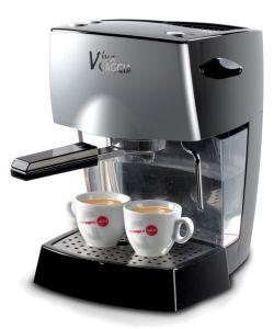 Gaggia, Kávovar espresso Gaggia Viva