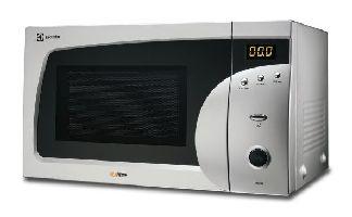 Electrolux, Volně stojící trouba Electrolux EMS 20010 OS