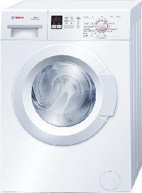 Bosch, Pračka s předním plněním Bosch WLX 24161BY