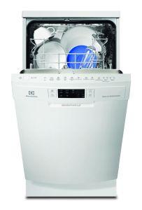 Electrolux, Volně stojící myčka Volně stojící myčka Electrolux ESF4510ROW