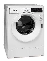 FAGOR, Pračka s předním plněním FAGOR FE-8312D