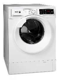 FAGOR, Pračka s předním plněním FAGOR FE-8212