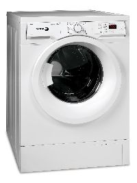 FAGOR, Pračka s předním plněním FAGOR FE-8010
