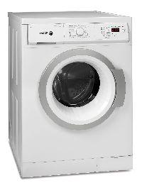 FAGOR, Pračka s předním plněním FAGOR FE-7014