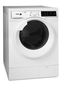 Pračka se sušičkou FAGOR FSE-8214