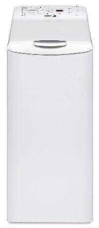 FAGOR, Pračka s horním plněním FAGOR FET-5312 + okamžitá sleva 500 Kč