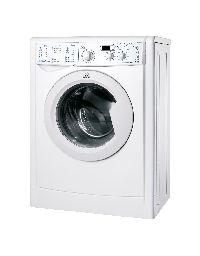 Indesit, Pračka s předním plněním Indesit IWSND 51051 C ECO EU