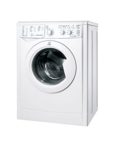 Indesit, Pračka s předním plněním Indesit IWSNC 51051X9 EU