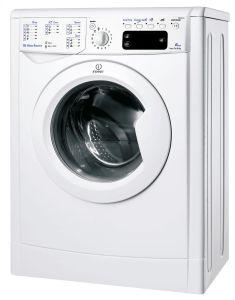 Indesit, Pračka s předním plněním Indesit IWSE 61251 C ECO EU