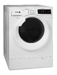 FAGOR, Pračka s předním plněním FAGOR FE-9212