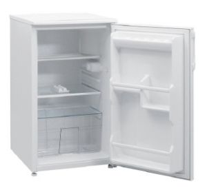 Gorenje, Volně stojící chladnička Volně stojící chladnička Gorenje R 30914AW
