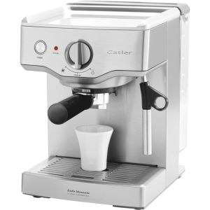 Catler, Kávovar espresso Catler ES 4011