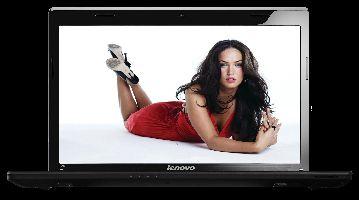 Lenovo, Notebook Lenovo IdeaPad G780 (59377217)