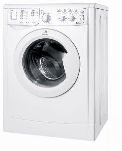Indesit, Pračka s předním plněním Indesit IWSC 50851 C ECO EU