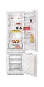 Hotpoint, Vestavná kombinovaná lednička Vestavná kombinovaná lednička Hotpoint BCB 33 AA E + prodloužená záruka 5 let