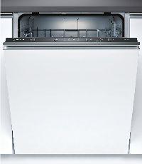 Bosch, Vestavná myčka nádobí Bosch SMV40D60EU