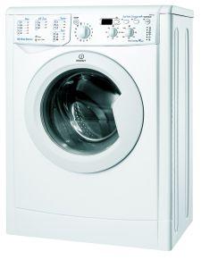 Indesit, Pračka s předním plněním Indesit IWSD 61251 C ECO EU